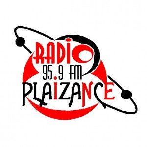 photo_radio_plaizance