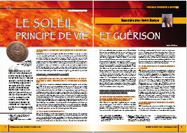 article_sacree_planete_2014